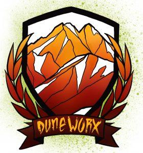 DuneWorx